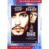 The Brave (NL) [ Origine N�erlandais, Sans Langue Francaise ]par Johnny Depp