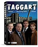 Taggart - The 2009 Collection [DVD]