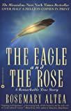 The Eagle and the Rose: A Remarkable True Story (English Edition)