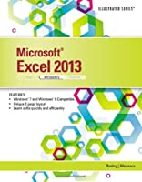 Microsoft Excel 2013: Illustrated Introductory
