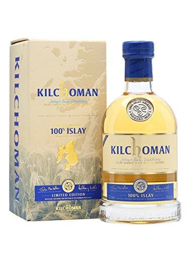 kilchoman-100-islay-single-malt-scotch-whisky-70cl-bottle