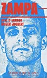 echange, troc José d'Arrigo, Roger Grobert - Zampa