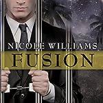 Fusion: Patrick Chronicles, Book 2 | Nicole Williams