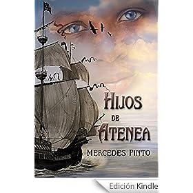 Hijos de Atenea: El esclavo que sabía leer