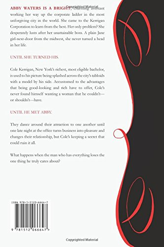 The Billionaire's Desire (The Complete Series)