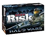 Risk Halo Wars