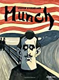 Munch (Art Masters)
