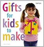img - for Gifts for Kids to Make book / textbook / text book