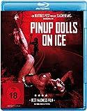 Pinup Dolls on Ice [Blu-ray]