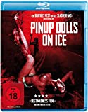 Pinup Dolls on Ice [Blu-ray]