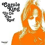 echange, troc Carole King - Up on the Roof