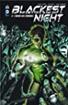 Blackest night, Tome 2 : L'arm�e des...