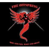 Rise and Fall, Rage and Gracepar The Offspring