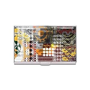 ACME Studios Standard Card Case Crops (CMW01BC)