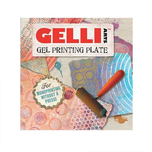 gelli-arts-gel-printing-plate-8x10-inch