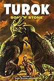 Turok, Son of Stone Archives Volume 2