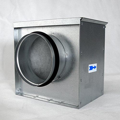 filtro-dell-aria-partner-box-fb-g4-100-di-condizionatore