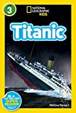 National-Geographic-Readers-Titanic