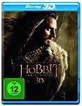 Der Hobbit: Smaugs Ein�de [Blu-ray +...
