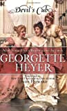 Devil's Cub (Hqn Romance) (0373773412) by Heyer, Georgette