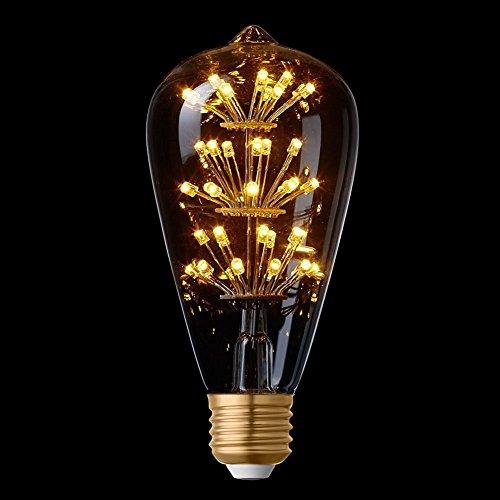 splink-edison-led-bulb-vintage-satr-design-e27-2w-2200k-warm-white-romantic-led-decorative-light-bul