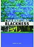 img - for Channeling Blackness: Studies on Television and Race in America (Media and African Americans) book / textbook / text book