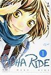 Aoha Ride - Volumen 01