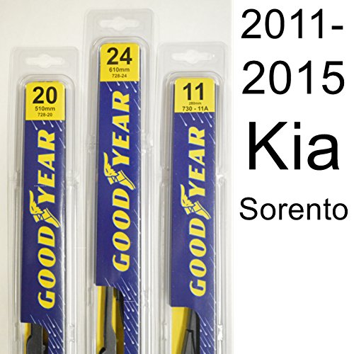 kia-sorento-2011-2015-wiper-blade-kit-set-includes-24-driver-side-20-passenger-side-11a-rear-blade-3