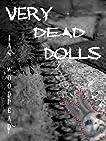 Very Dead Dolls