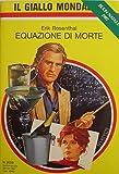 img - for Equazione di morte book / textbook / text book