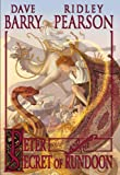 Peter and the Secret of Rundoon (Peter and the Starcatchers)