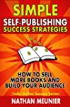 Simple Self-Publishing Success Strate...