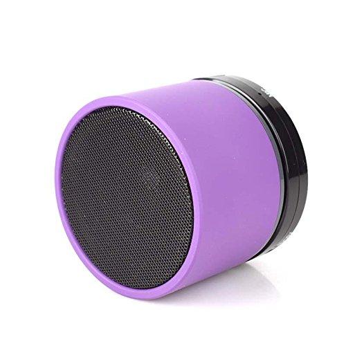 Super Buddy Bluetooth