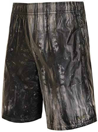 Find great deals on eBay for camo running shorts. Shop with confidence.