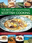 The Best Of Traditional Scottish Cook...