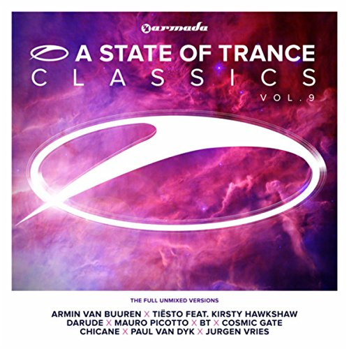 VA-A State Of Trance Classics Vol 9-WEB-2014-TSP Download