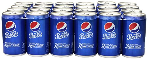 pepsi-made-with-real-sugar-75-fl-oz-mini-cans-24-pack