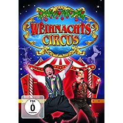 Weihnachtscircus
