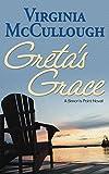 Greta's Grace