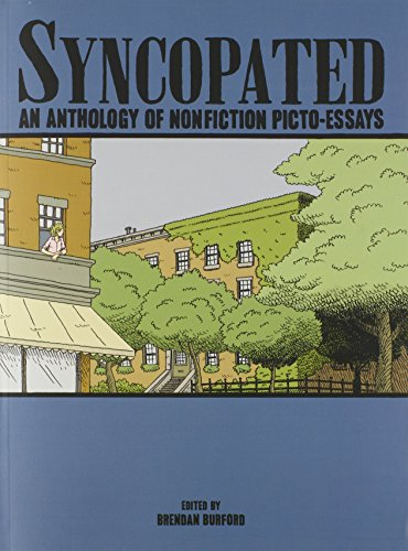 Bravo Download Free Syncopated An Anthology Of Nonfiction Picto