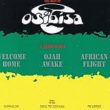 The Best Of Osibisa