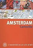 echange, troc Virginia Rigot-Müller, Nicolas Peyroles, Mirjam Hendriks - Amsterdam