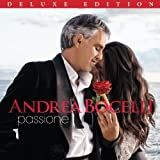 Passione (Deluxe Edition inkl. 3 Bonustracks)