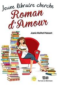 Extraits érotiques de romans d'amour