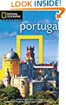 National Geographic Traveler: Portuga...