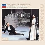 Eugene Onegin (Complete) (Comp)