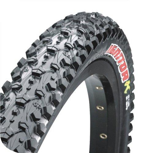 maxxis-ignitor-mountain-bike-tire-folding-70a-29x21black
