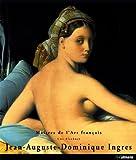 echange, troc Uwe Fleckner - Jean Auguste - Dominique Ingres