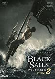 Black Sails ブラック・セイルズ シーズン2