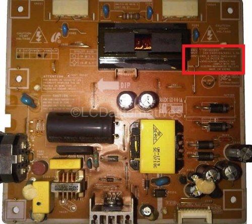 Repair Kit, Samsung 931